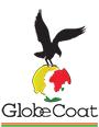 Globe Coat